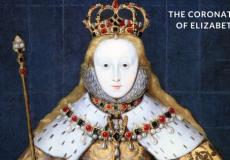 The Coronation of Elizabeth I - 15 January 1559